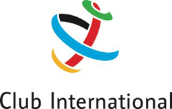 www.club-international.de