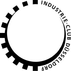 www.industrie-club.de
