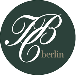 International Club Berlin