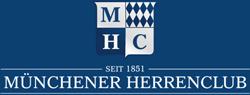 www.muenchener-herrenclub.de
